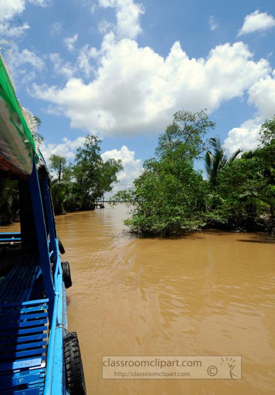 Vietnam_4264a.jpg