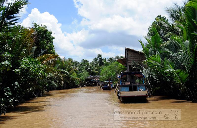 Vietnam_4273a.jpg