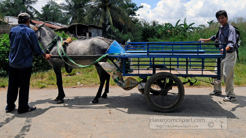 Vietnam_4294a.jpg