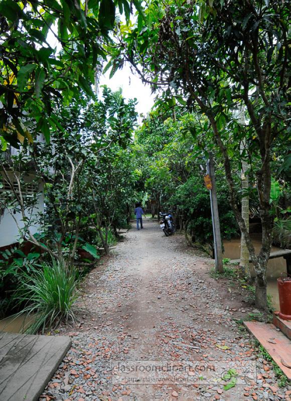 Vietnam_4320a.jpg