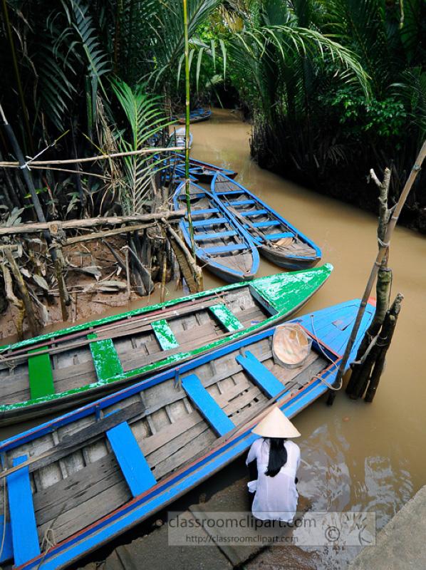 Vietnam_4419a.jpg