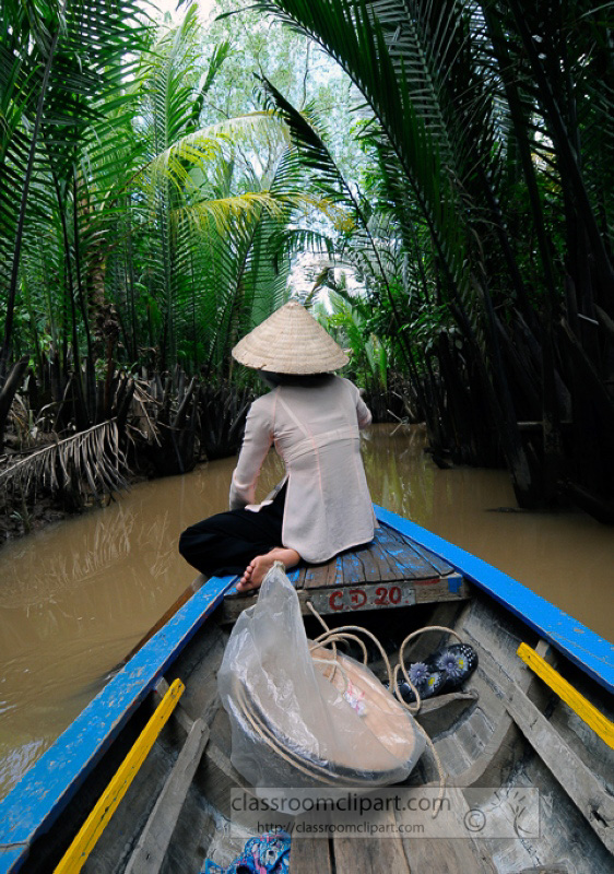 Vietnam_4430a.jpg