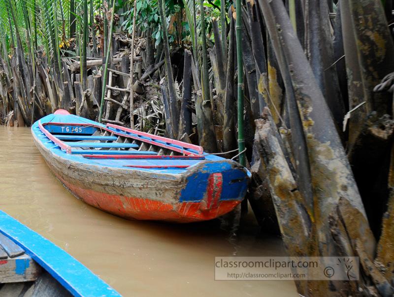 Vietnam_4463a.jpg