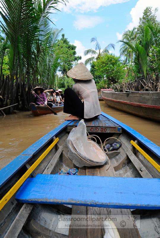 Vietnam_4470a.jpg