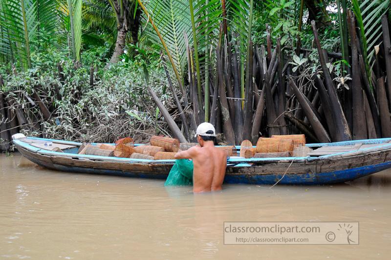 Vietnam_4500a.jpg