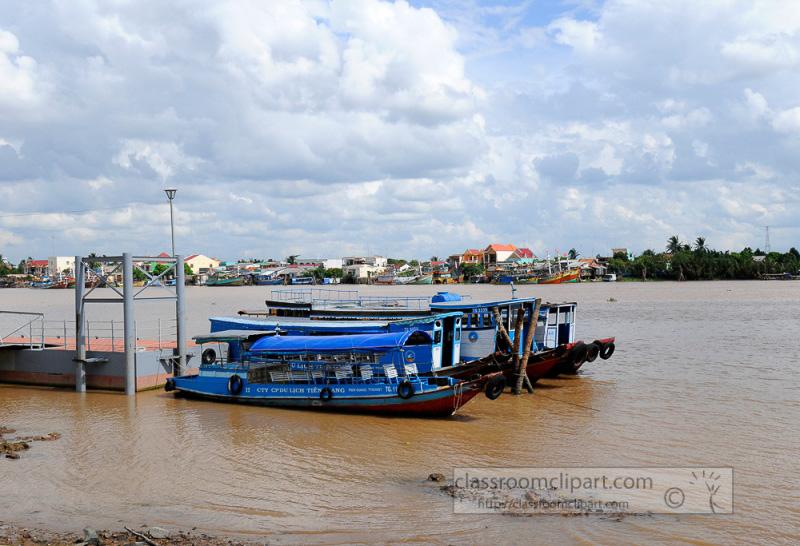 Vietnam_4528a.jpg