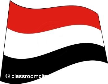 Yemen_flag_2.jpg