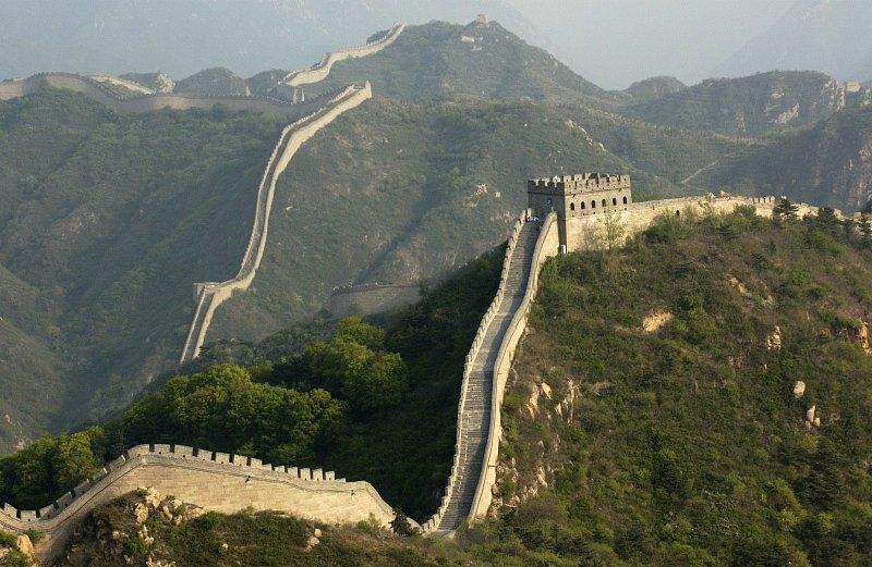 great_wall_china_05_9240a.jpg
