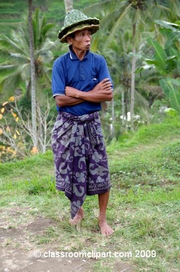 Bali_6690a.jpg