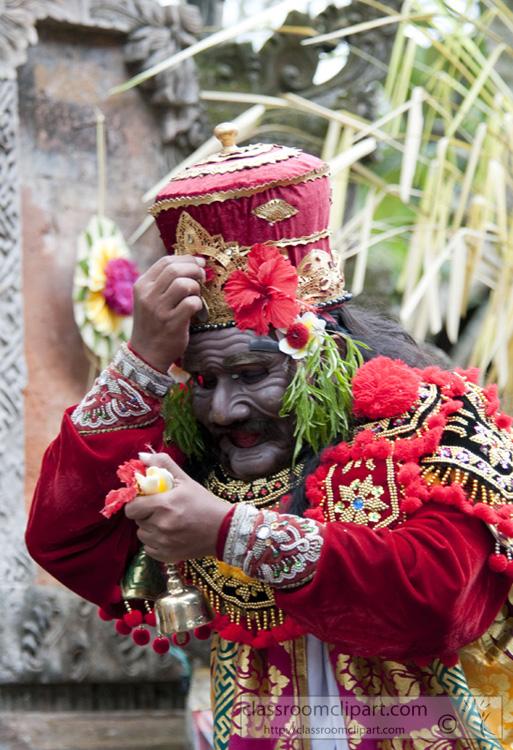 Bali_7485.jpg