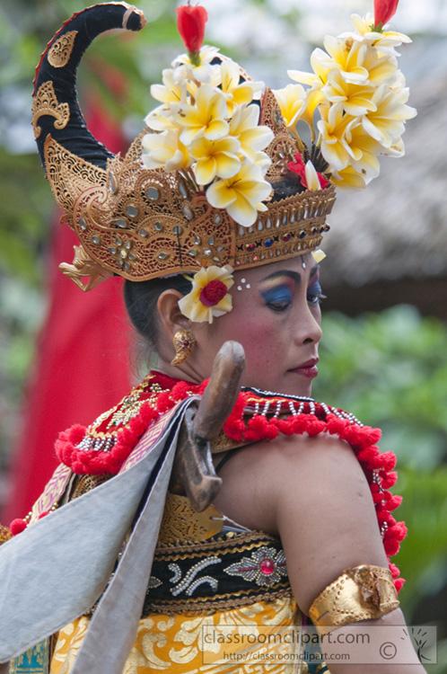 Bali_7543B.jpg