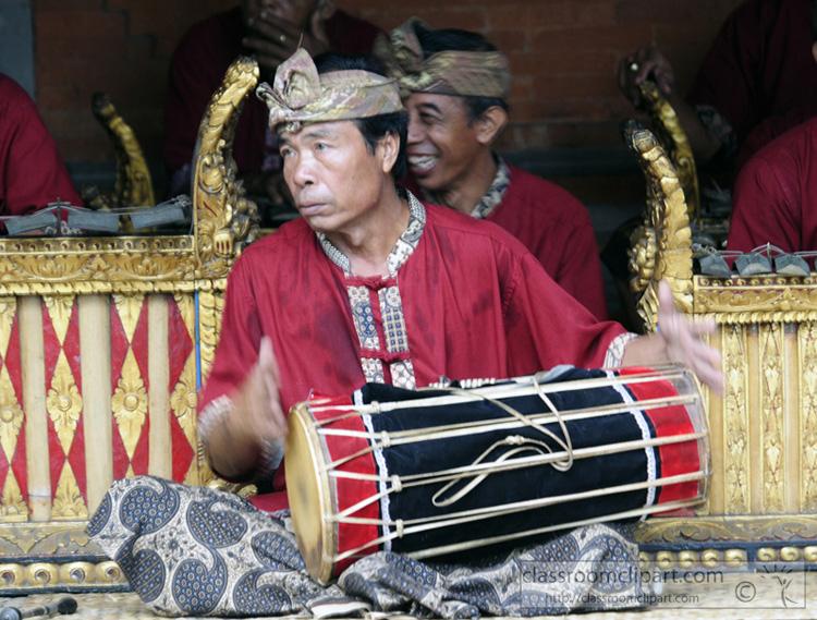 Bali_7559a.jpg