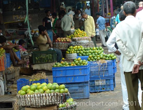 mumbai_1_152.jpg