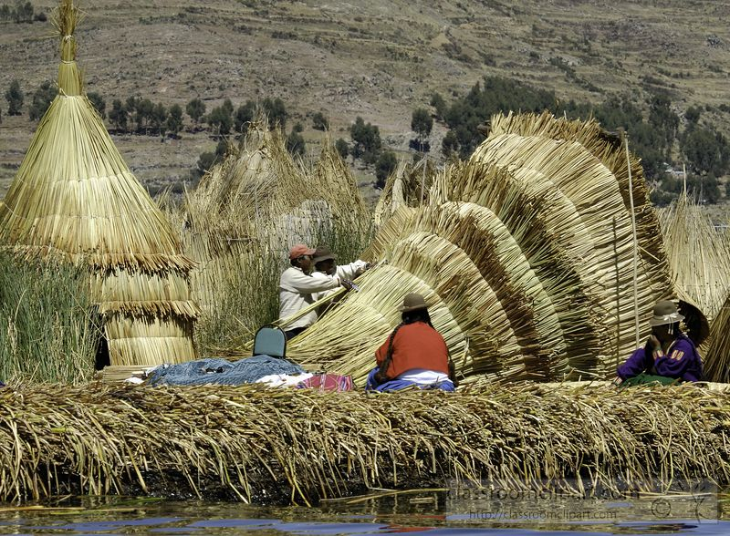 Floating-Islands-Lake-Titicaca-Peru-2658B-Edit2.jpg