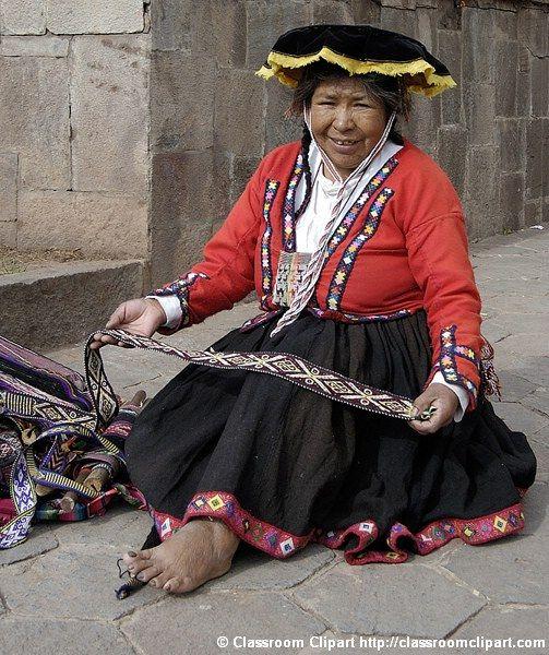 Peru_51_010.jpg