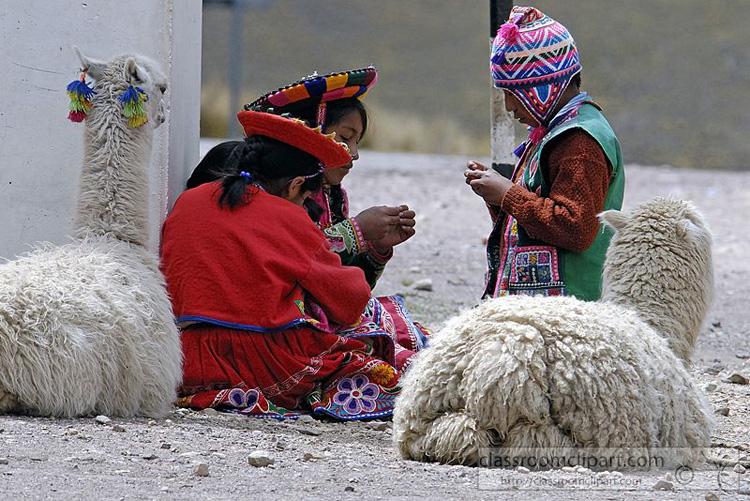 Peru_62_014.jpg
