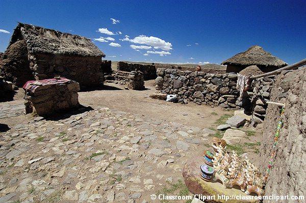 Peru_82_002.jpg