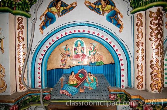 mumbai4_11.jpg