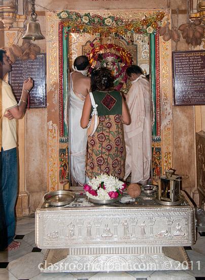 mumbai4_15.jpg