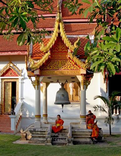 thailand1155a.jpg