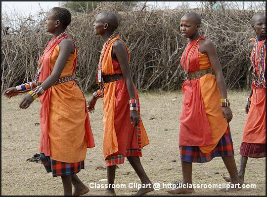 masai_culture_52.jpg