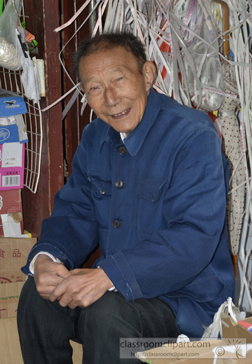 shanghai2_01.jpg