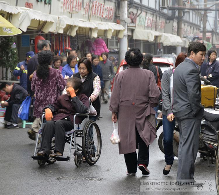 shanghai2_20.jpg