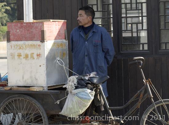 shanghai5_28.jpg
