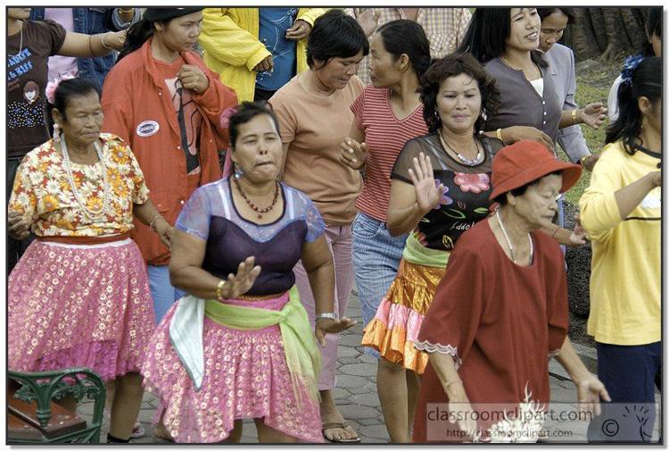 tha_dancing_045a.jpg