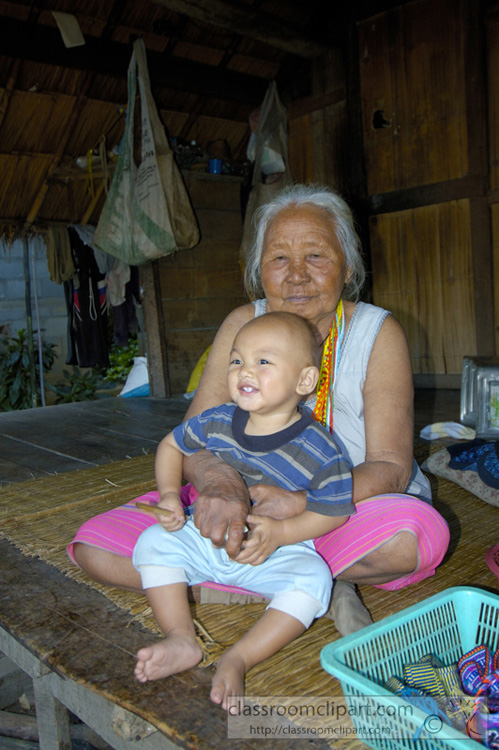 thai_grandmother_holding_child.jpg