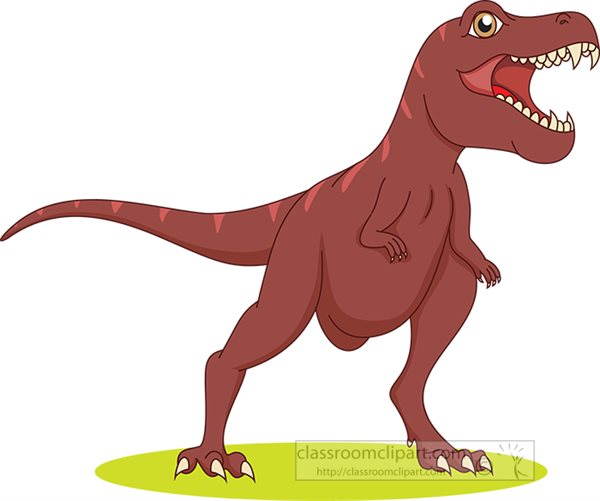 angry-dinosaur-showing-teeth-clipart.jpg