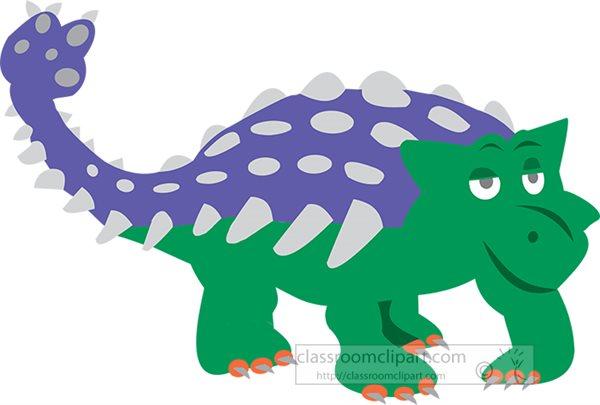 ankylosaurus-dinsoaur-clipart-342.jpg