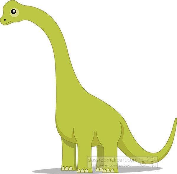 apatosaurus-herbivorous-sauropod-dinosaur-dinosaur.jpg