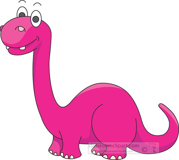 brontosaurus-cartoon-style-dinosaur-clipart.jpg