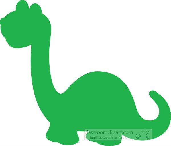 brontosaurus-dinosaur-cartoon-green-silhouette-cutout-clipart.jpg