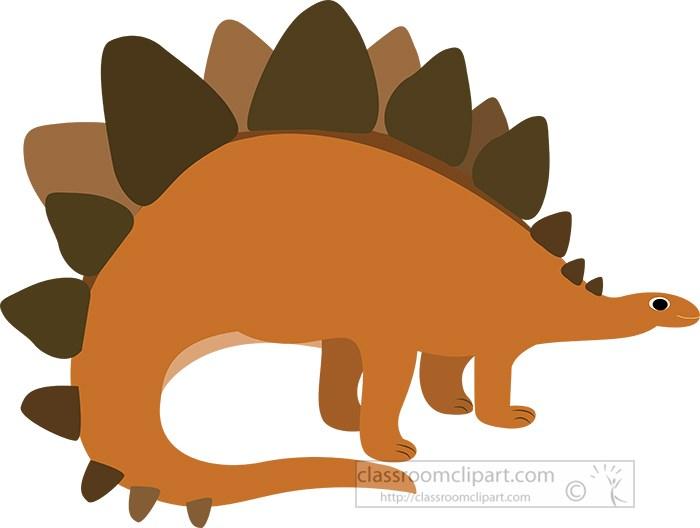 brown-stegosauraus-dinosaur-vector-illustration.jpg