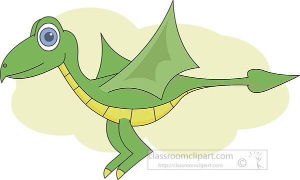 cartoon-style-green-flying-dinosaur.jpg