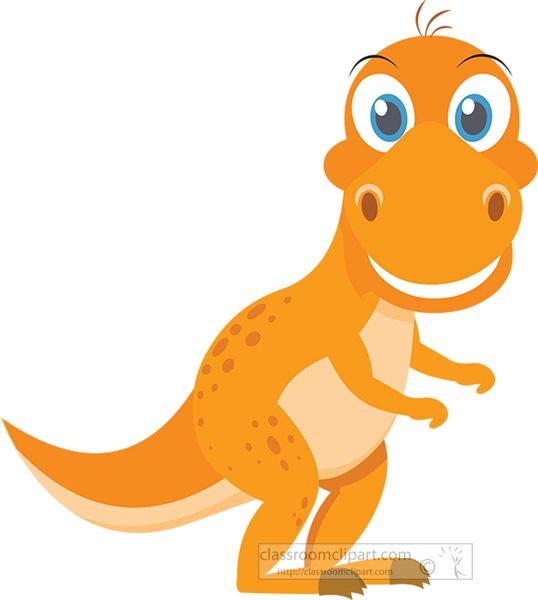 cute-dinosaur-character-prehistoric-clipart.jpg