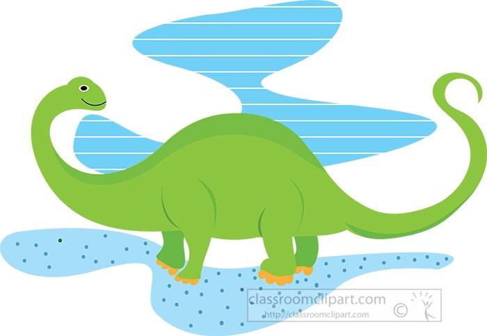 cute-green-cartoon-brontosaurus-dinosaur.jpg