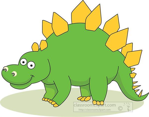 dinosaur-animals-cartoon-31a.jpg