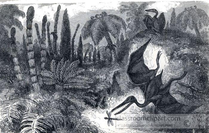 dinosaur-illustration_241A.jpg