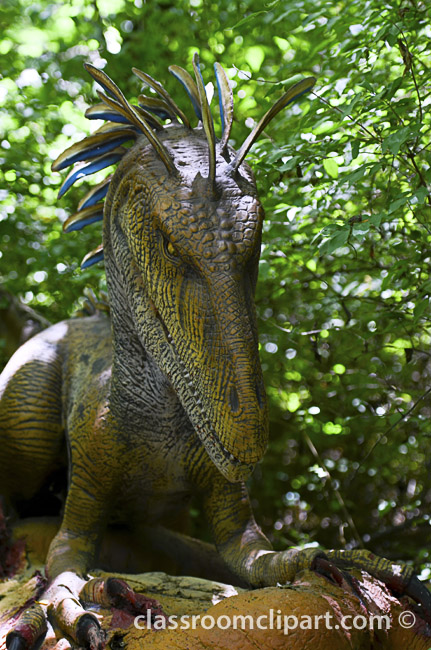 dinosaur_1128A.jpg
