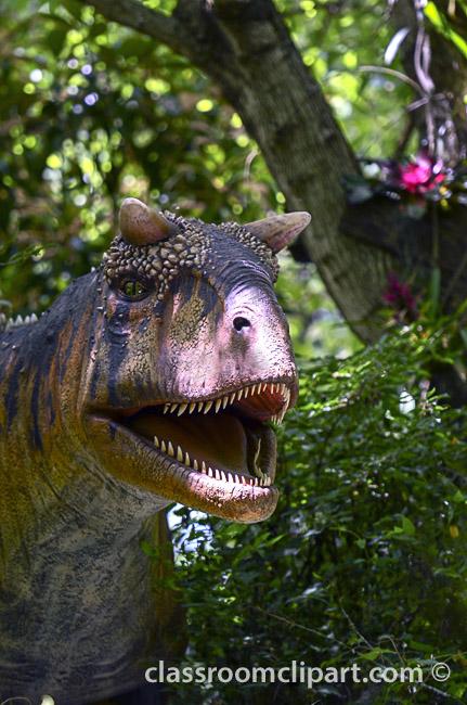dinosaur_1153A.jpg