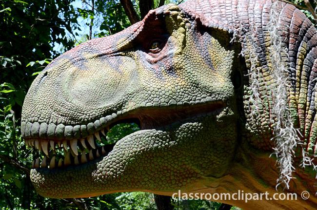 dinosaur_1255A.jpg