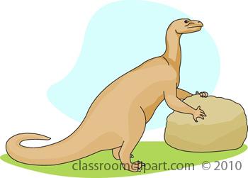 dinosaur_8610_21.jpg