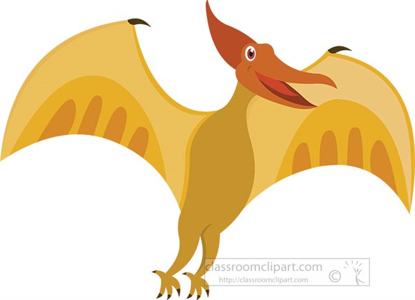 fltying-withlong-beak-dinosaur-clipart-2.jpg