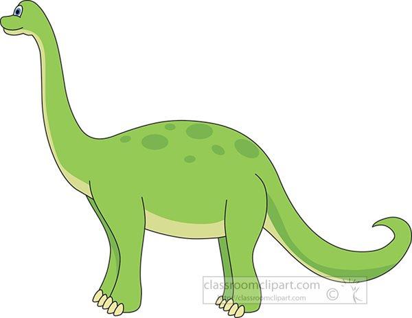 green-apatosaurus-dinosaur-clipart.jpg