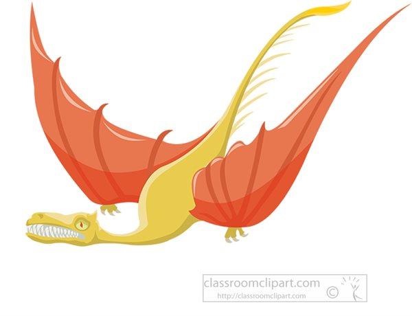 pterodactyles-dinosaur-clipart-flat-design.jpg