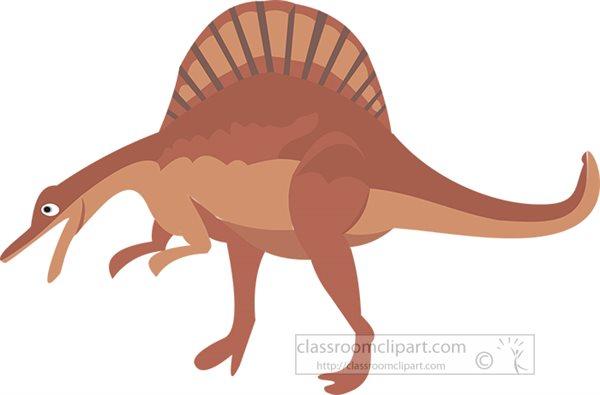 spinosaurus-dinosaur-clipart-2757.jpg