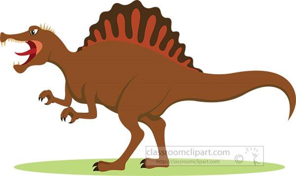 spinosaurus-dinosaur-clipart.jpg